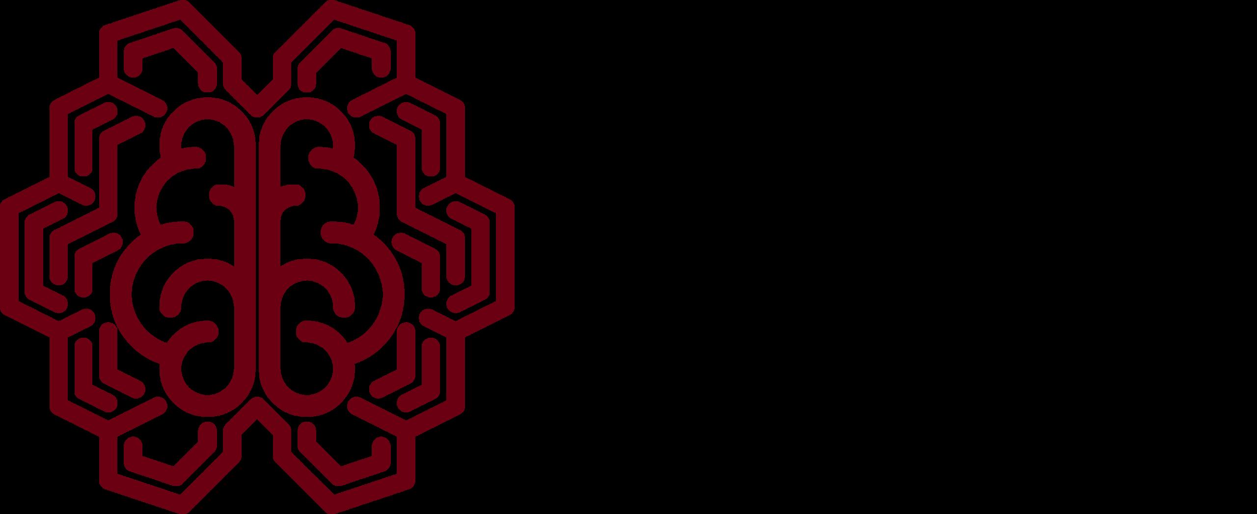 defrg.org